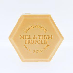 thym propolis